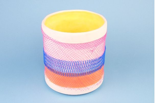 CeramicsforPlasticspot by Roos Gomperts