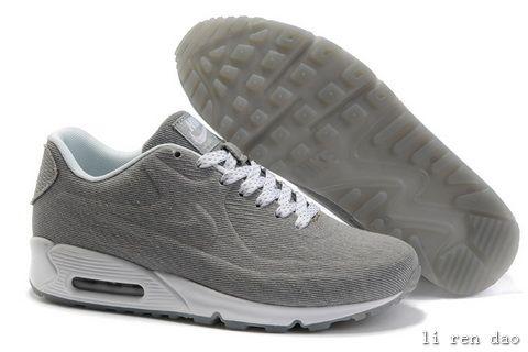 a5e070686b8 Air Max 90 Dames Schoenen-105 - Air Max 90 Women Shoes   Pinterest ...