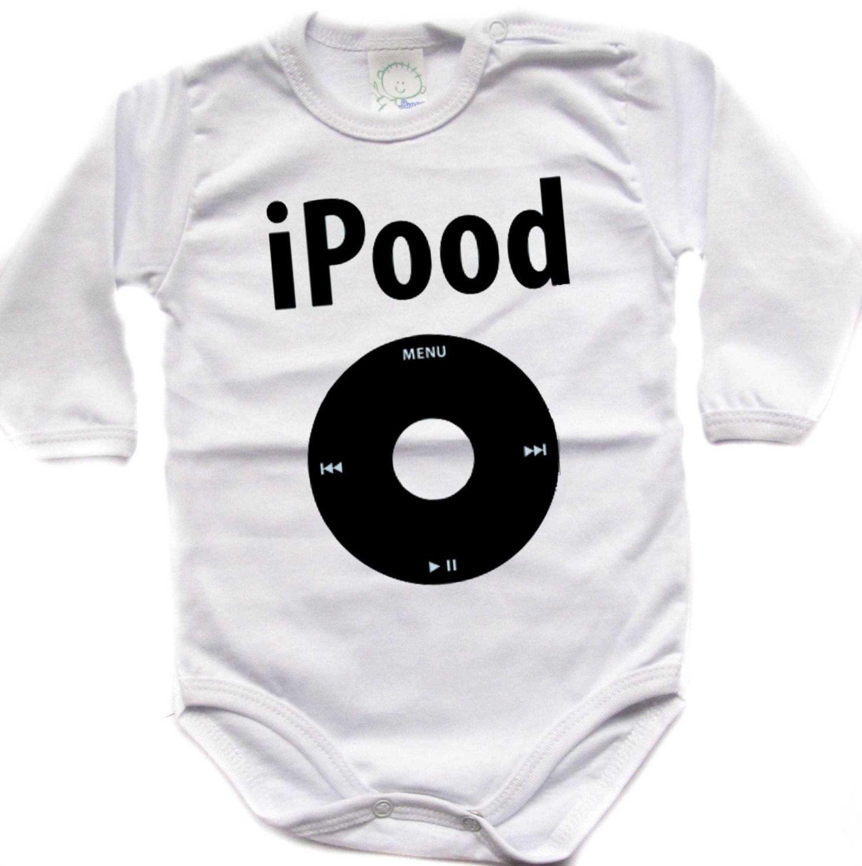 Baby bodysuit $10 99 Baby and kid stuff Pinterest