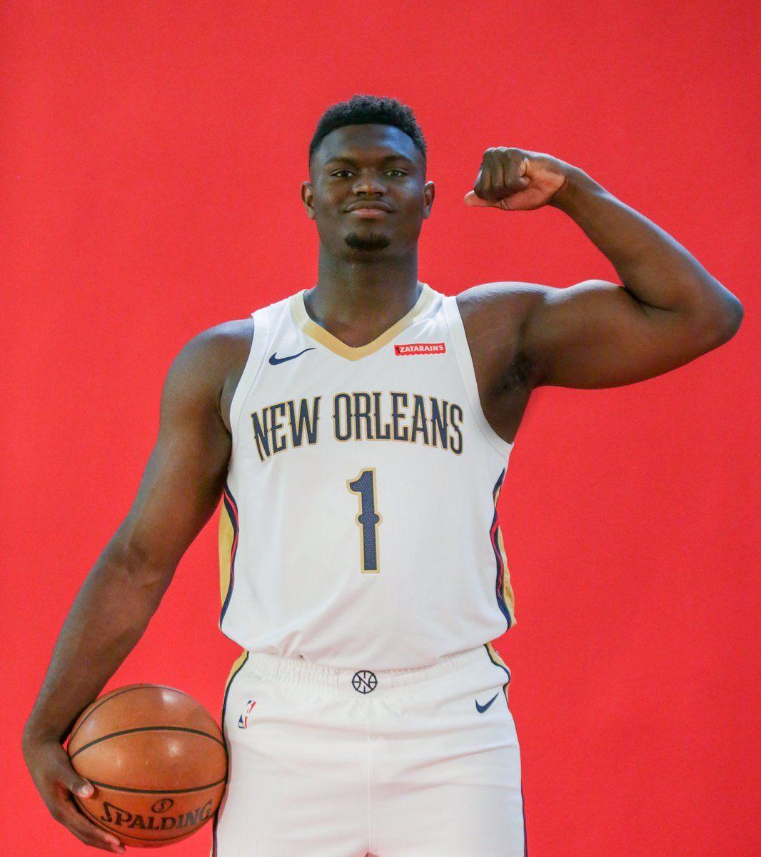 Pin on Basketball players nba