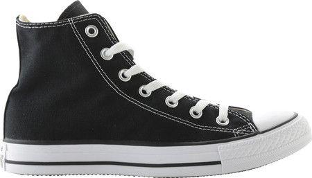 Converse-Chuck Taylor All Star High Top Sneaker