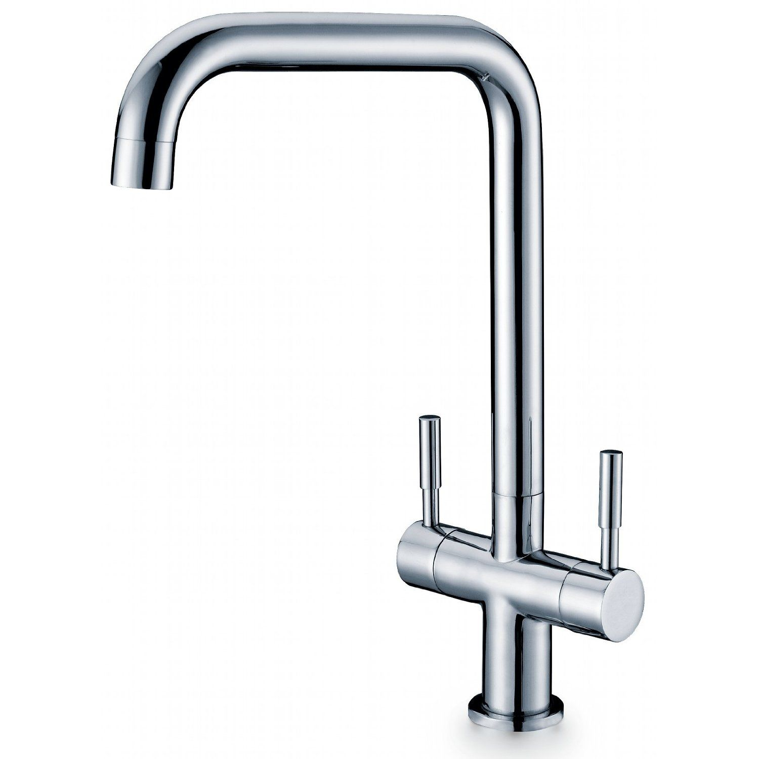 Franke Kitchen Faucets Tectoniter Sinks Are Strong And Durable Yet Amazingly Lightweight