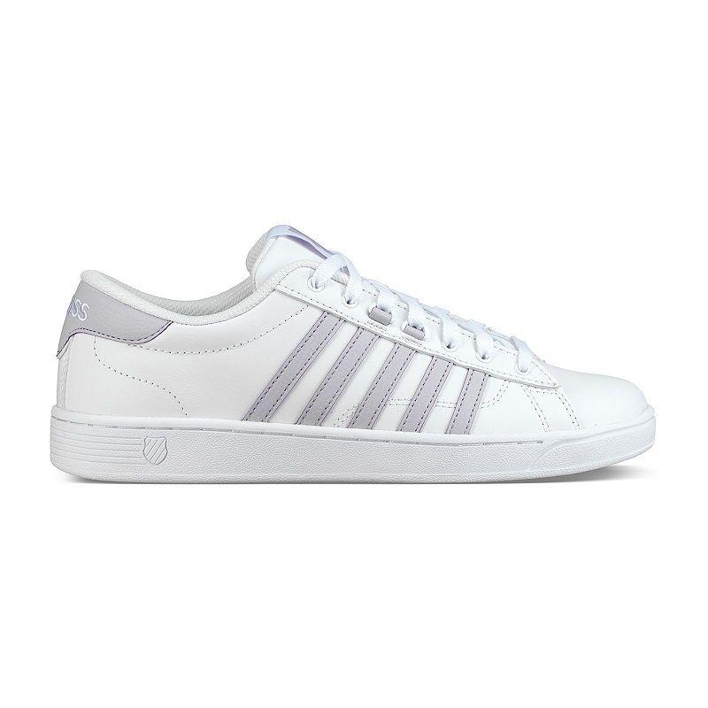 358c091c5e781 K Swiss Hoke Womens Sneakers JCPenney