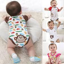 Resultado De Imagen Para Fotos De Ropa Para Bebes Varones Baby Kids Baby Boy Baby