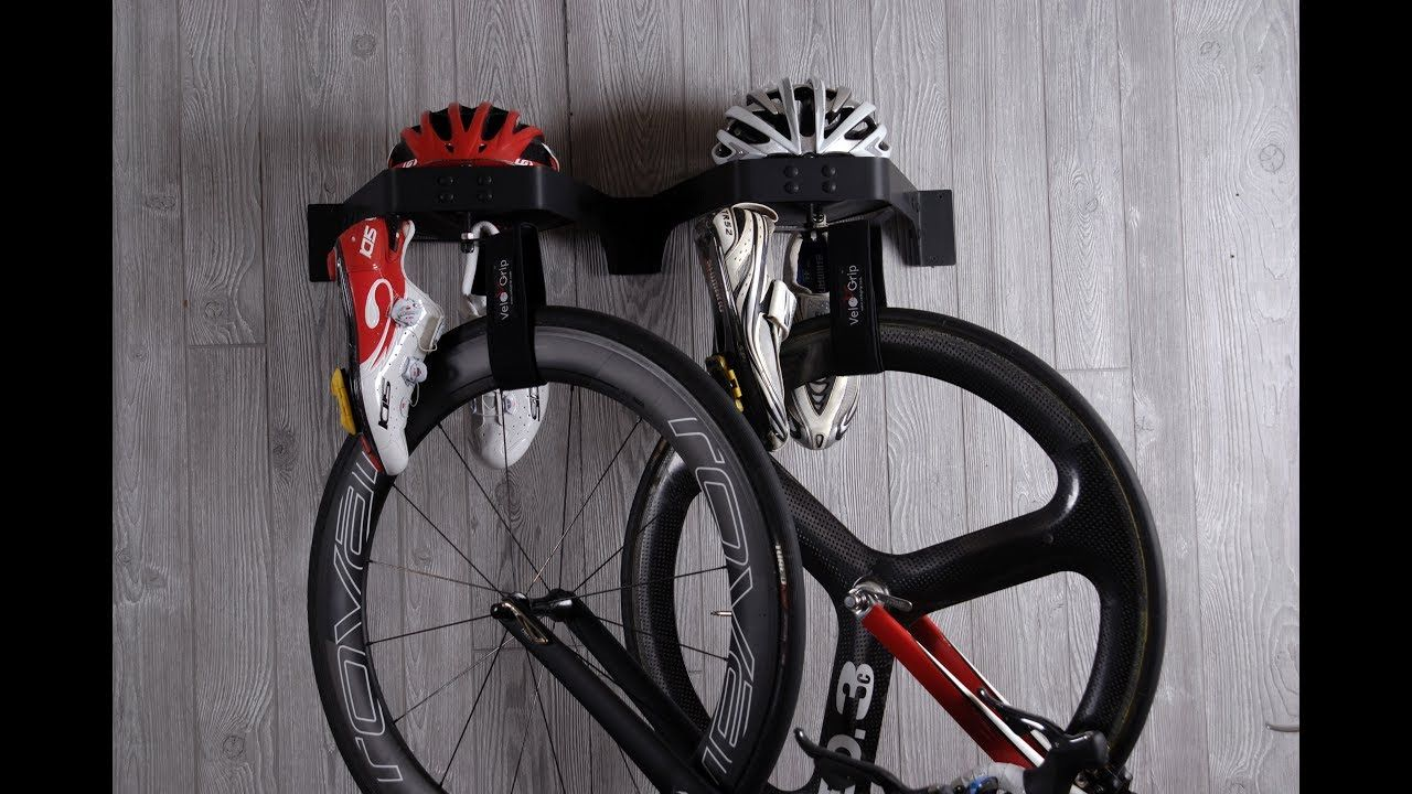Best 5 Bike Accessories Under 25 Buy On Amazon Top Cycle Gear