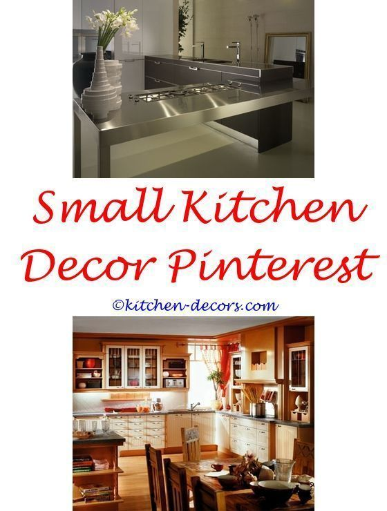 kitchencounterdecor high ceiling kitchen decorating ideas diy wine