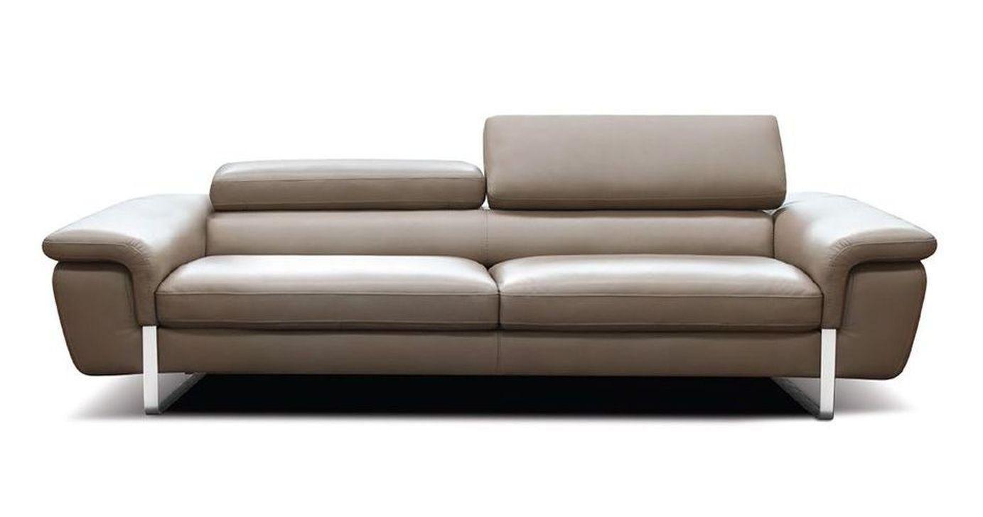 Most Popular Italian Sofa Designs Ideas 43 Most Popular Italian Sofa Designs Ideas 43 Furniture Most Popular In 2020 Italian Sofa Designs Italian Sofa Sofa Design