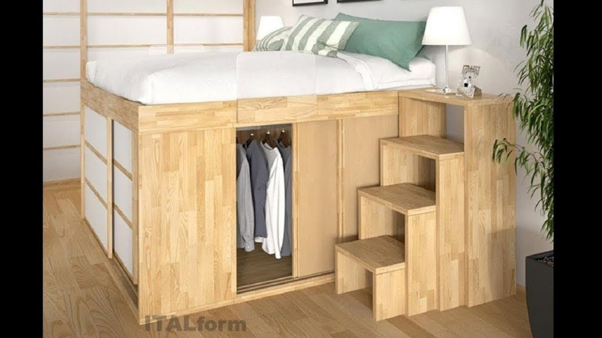 Space Saver Ideas For Small Space Saving Furniture Bedroom Space Saving Furniture Space Saving Bedroom
