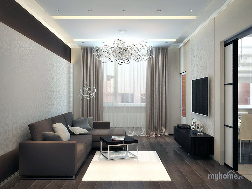 livingroom candidate extraordinary the living room candidate answers just on