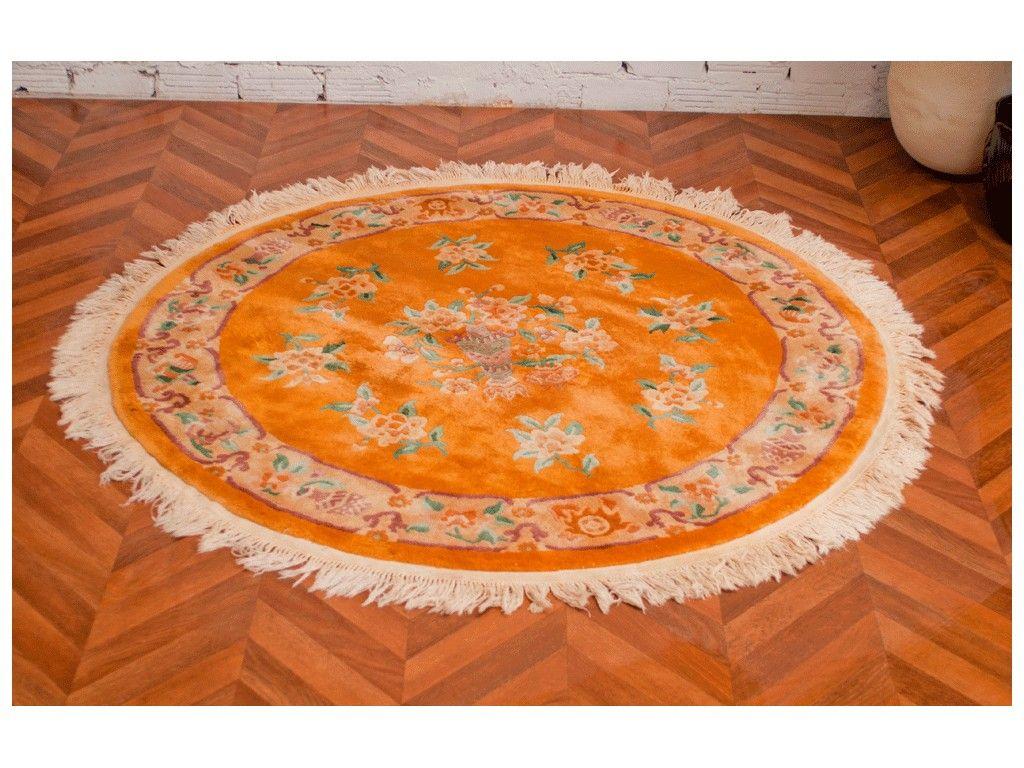 tapis anciens tapis vintage tapis