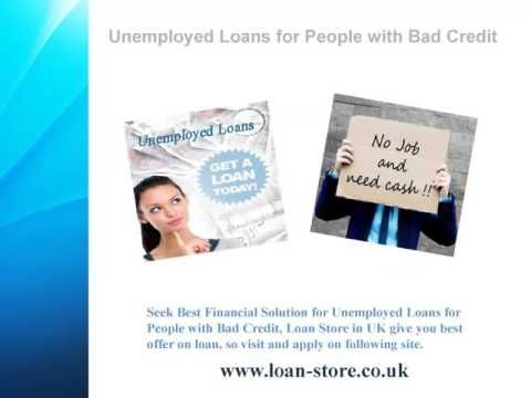 Payday loans houston tx 77088 photo 9