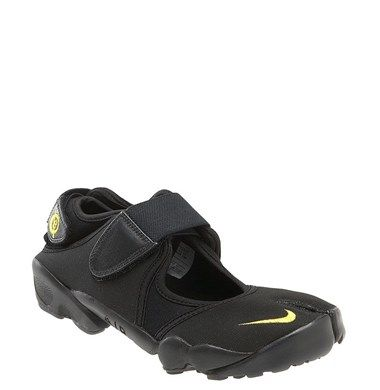 nike split toe tennis shoes click above to