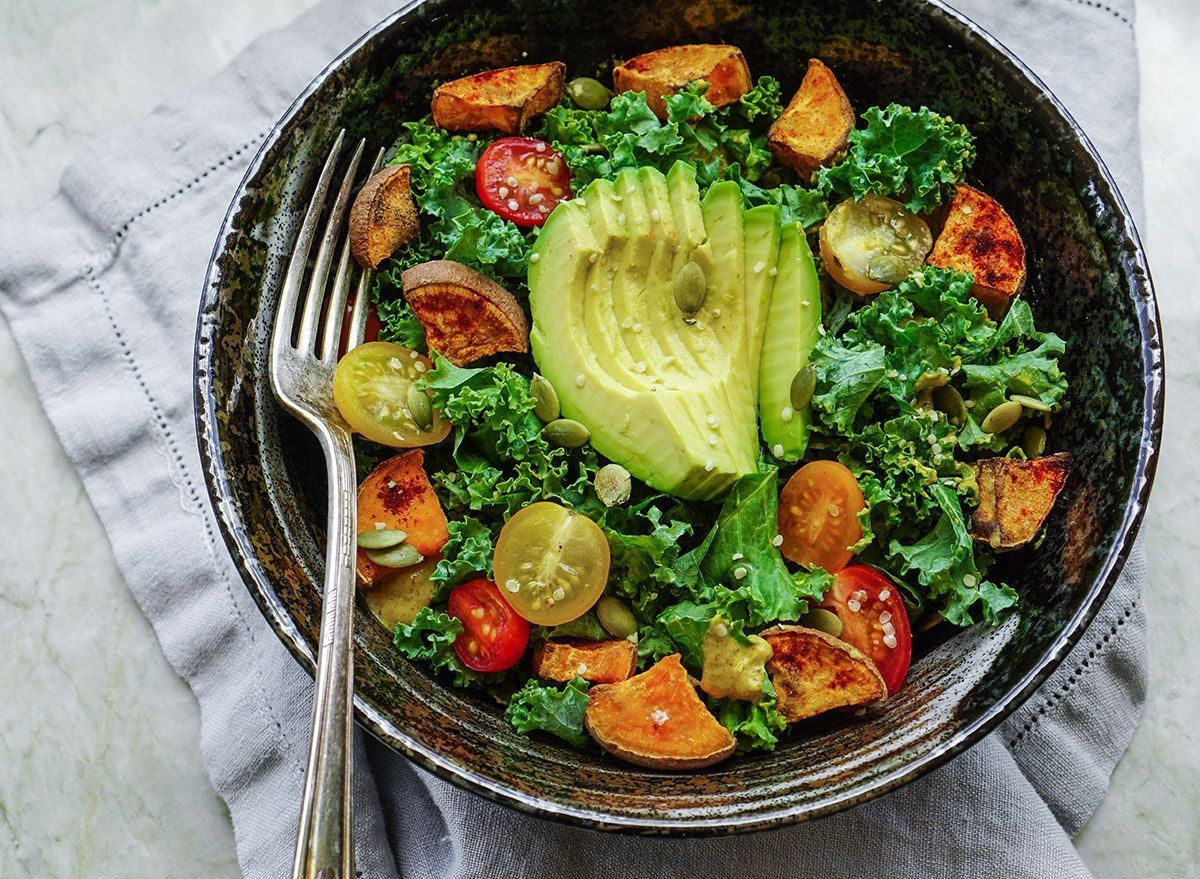 Paleo diet for beginners your guide to eating paleo