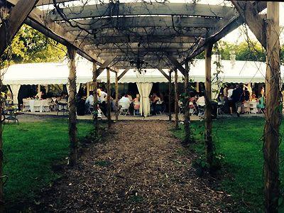 Cheval Manor Ranch Murfreesboro Tennessee Wedding Venues 4