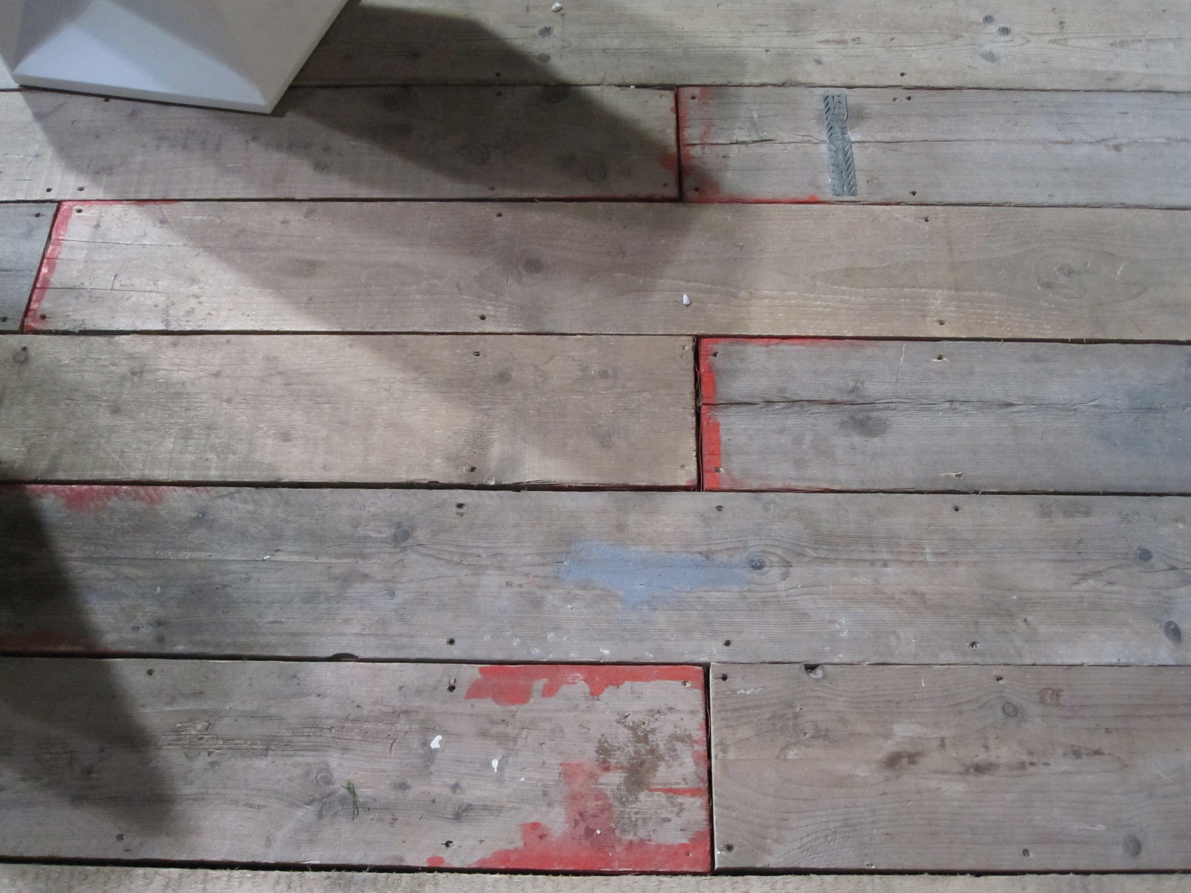 Wood Scaffold Boards : Decking garden ideas pinterest scaffold boards