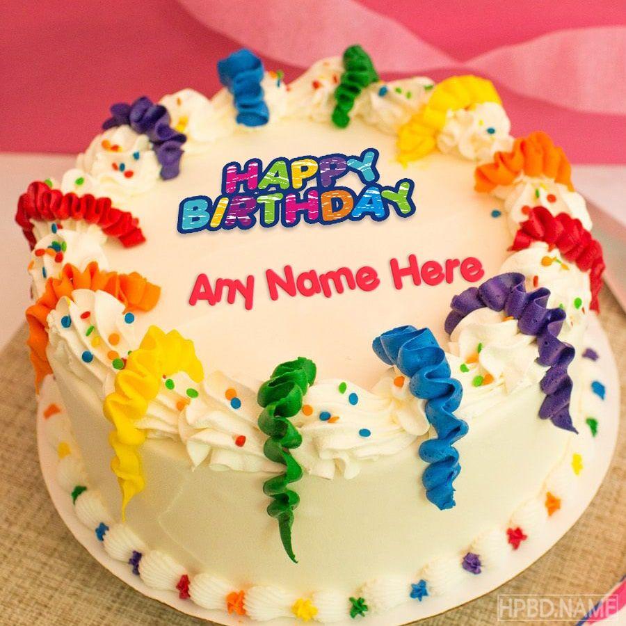 Pin on Cake, Candle