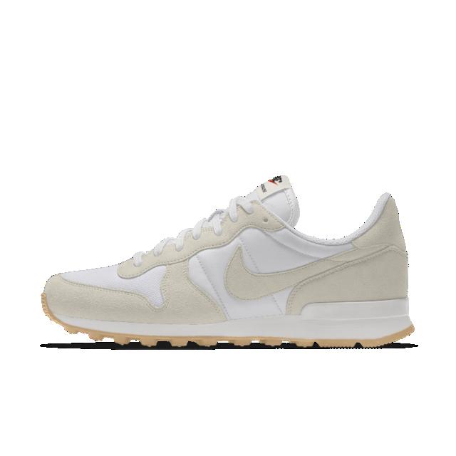 Nike internationalist, Women shoes, Nike