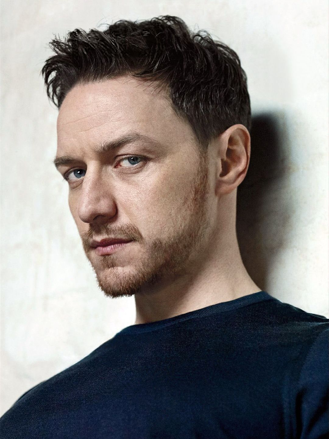 James McAvoy (born 1979) nude (81 photo), Ass, Leaked, Feet, braless 2018