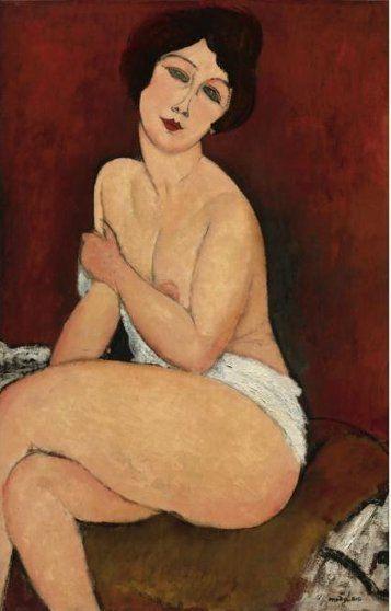 Modigliani  https://sellercentral.amazon.com/gp/orders-v2/list?ie=UTF8&*Version*=1&*entries*=0&
