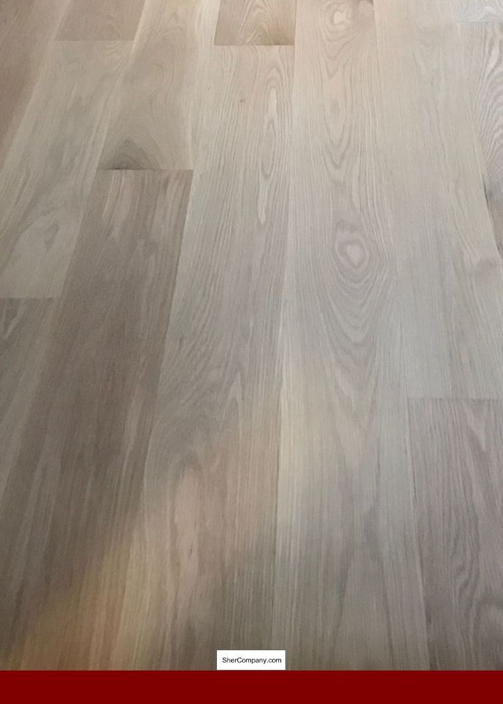 Cork flooring formaldehyde floor and diyprojects white