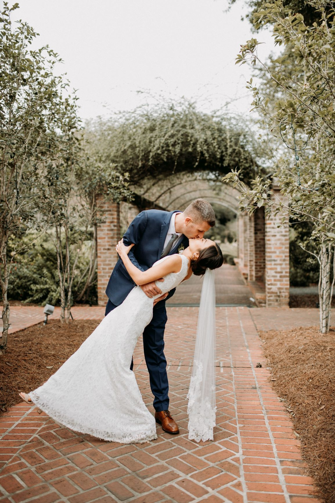 New Orleans Elopement Packages Elope In New Orleans The Easy Way New Orleans Elopement New Orleans Elopement