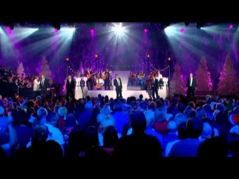 Celtic Thunder Christmas.Celtic Thunder Christmas It S The Most Wonderful Time