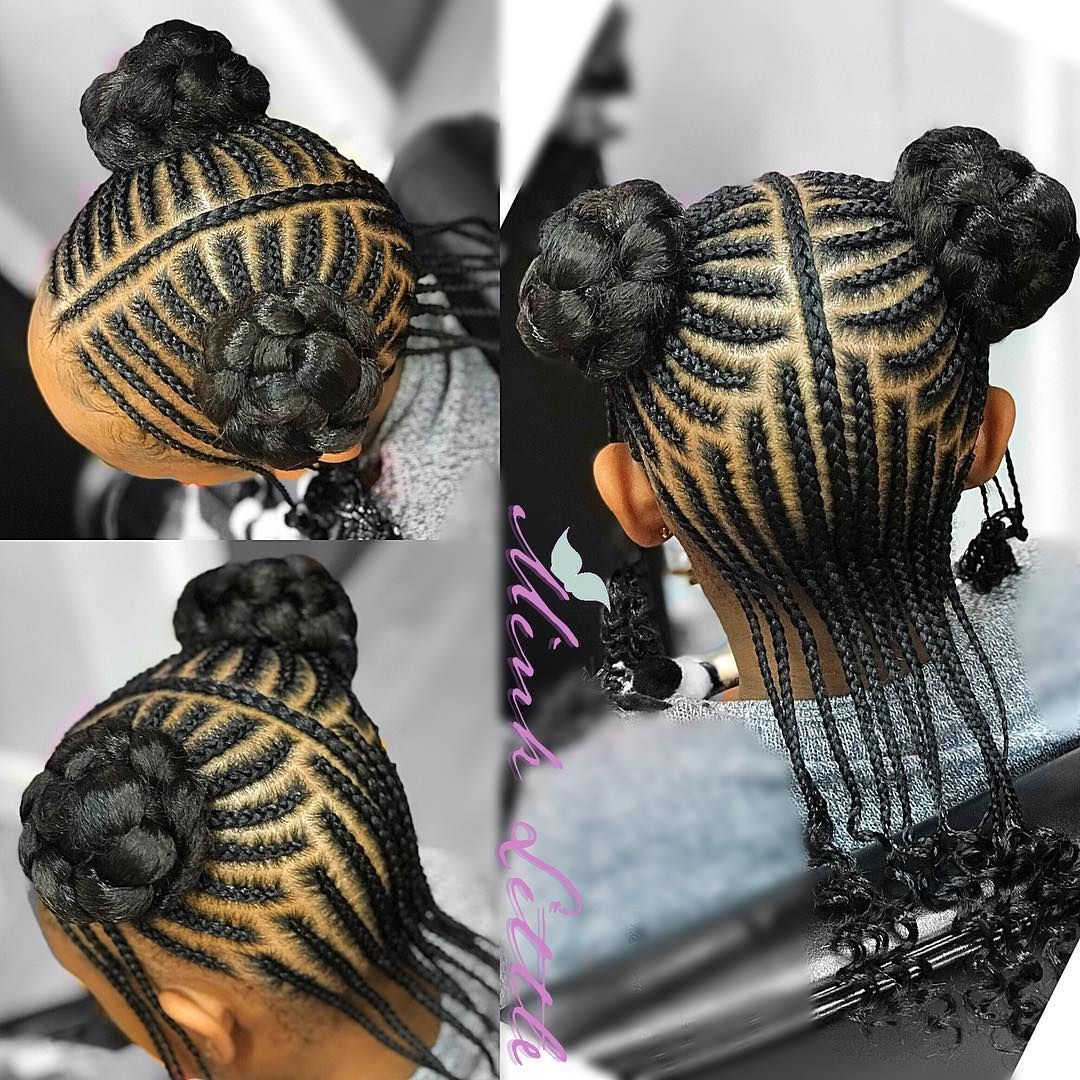 Pin by donna leelee on kara hair in pinterest hair styles