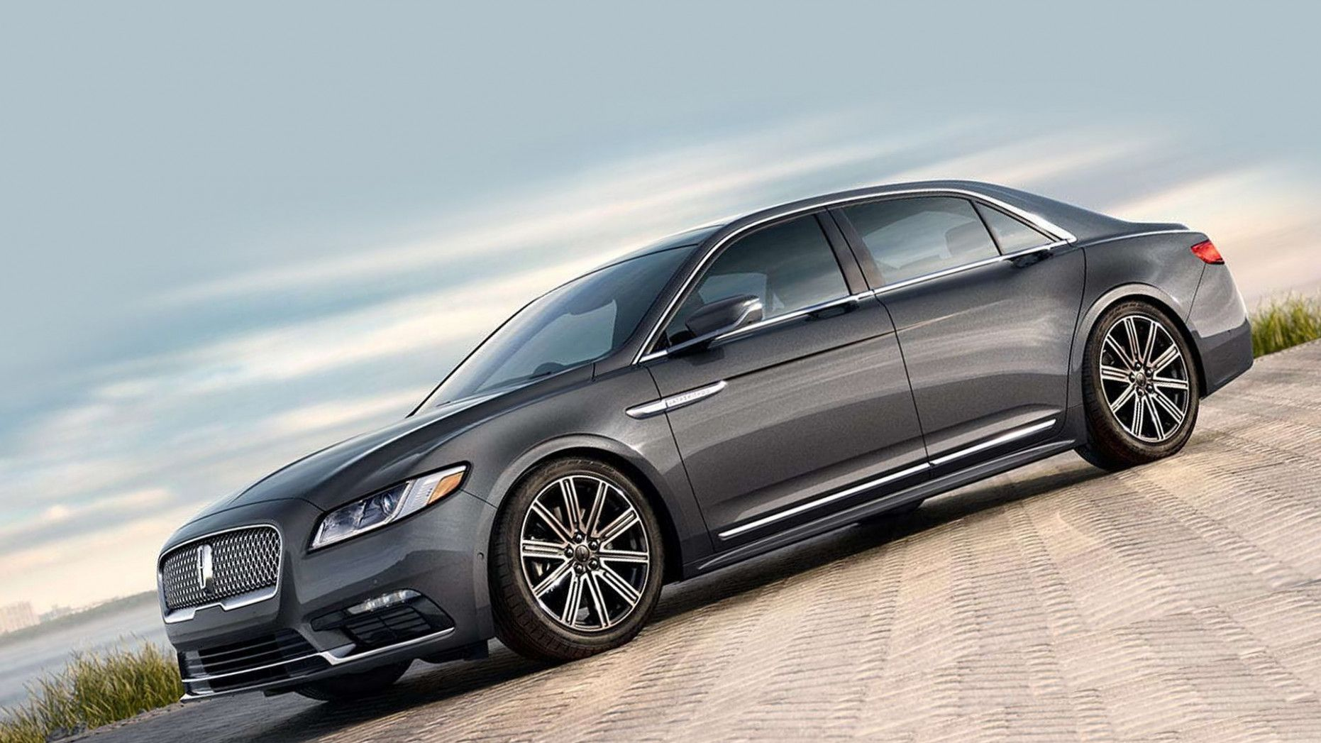 2021 lincoln mkz hybrid price design and review 2021
