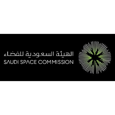 شعار الهيئة السعودية للفضاء Logo Icon Svg شعار الهيئة السعودية للفضاء All Icon Popular Logos Icon