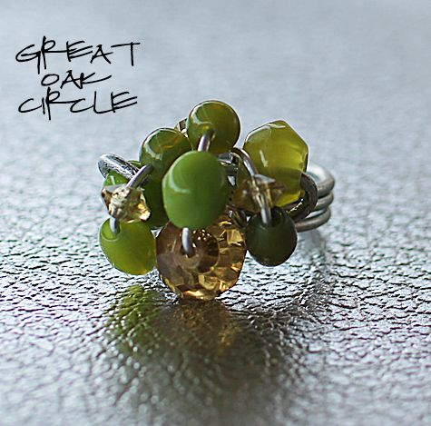 http://www.greatoakcircle.com/diy-bauble-ring-beads-wire