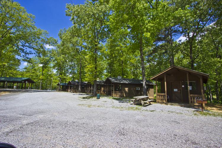 Click To Enlarge Lake Park County Park Kayak Rentals
