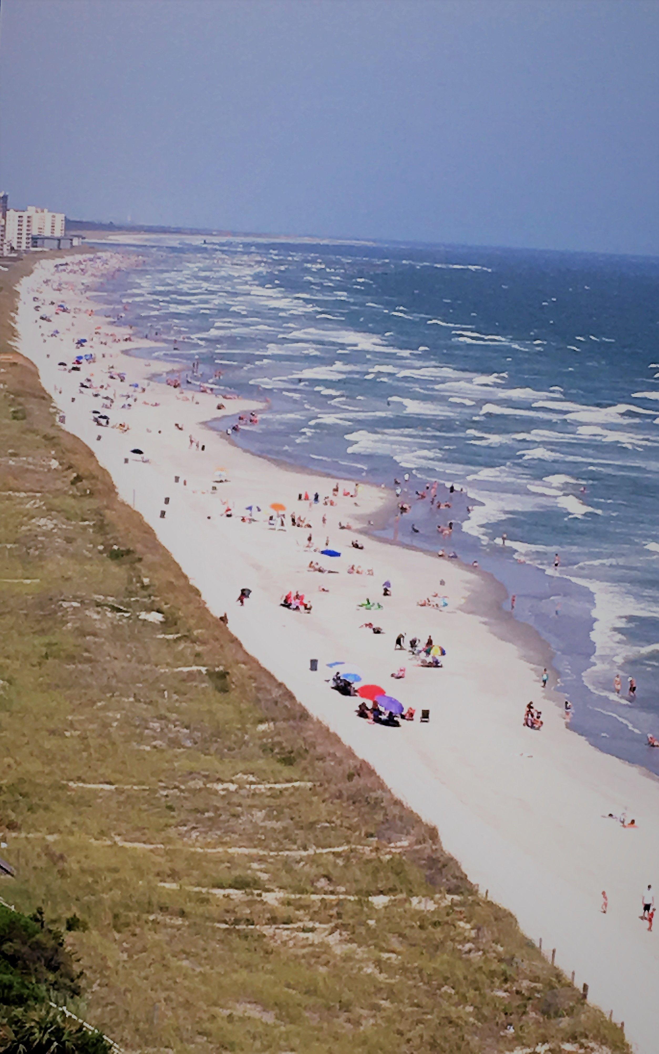9da1020c40d1eb2c0a02c0ea95e97ad3 - Sea Gardens North Myrtle Beach South Carolina