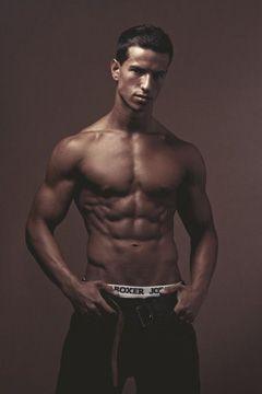 Pin On Fitness Programs For Men