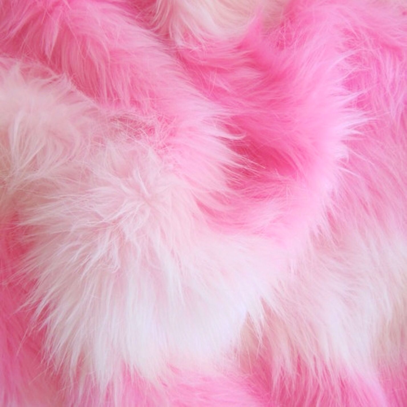 Pinky fur pinky land pinterest fur pink things and for Fur wallpaper tumblr