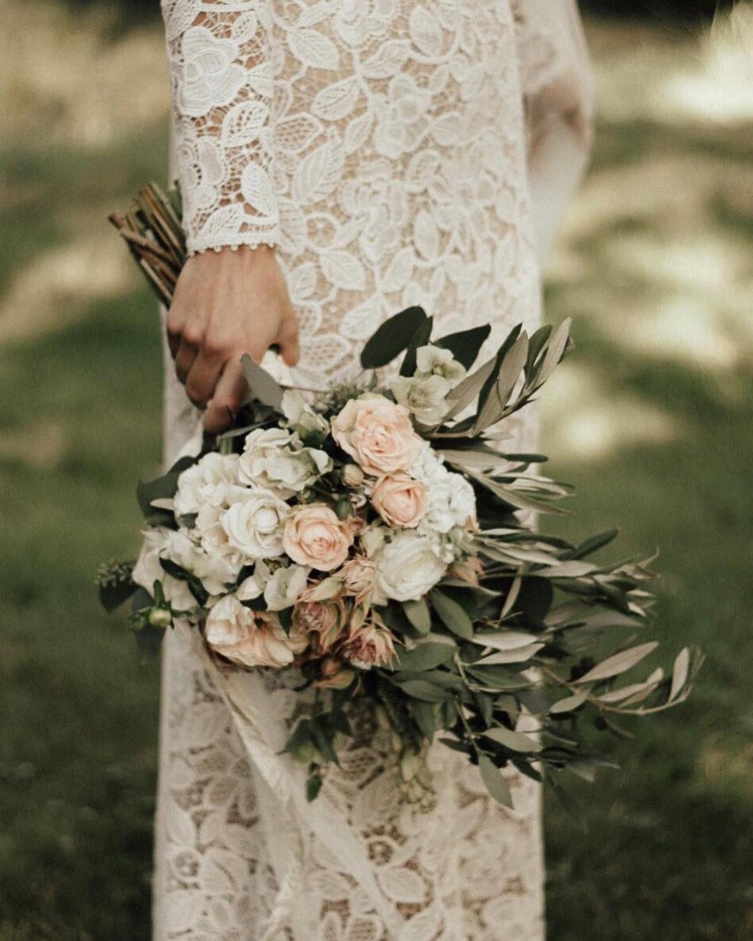 Make Instagram Shoppable Curalate Like2buy Wedding Bhldn
