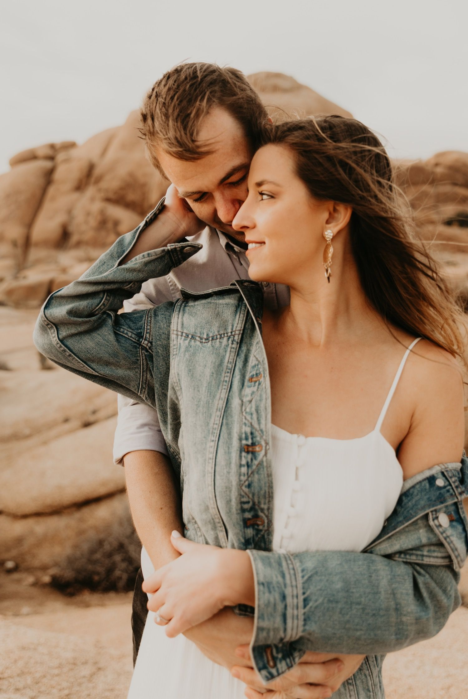 Joshua tree engagement photos -winter engagement photo outfit inspiration -  Jos... -  Joshua tree engagement photos -winter engagement photo outfit inspiration –  Jos…#engagement #i - #Engagement #EngagementPhotosafricanamerican #EngagementPhotosbeach #EngagementPhotoscountry #EngagementPhotosfall #EngagementPhotosideas #EngagementPhotosoutfits #EngagementPhotosposes #EngagementPhotosspring #EngagementPhotoswinter #EngagementPhotoswithdog #inspiration #Jos #Joshua #Outfit #PHOTO #Photos #summe