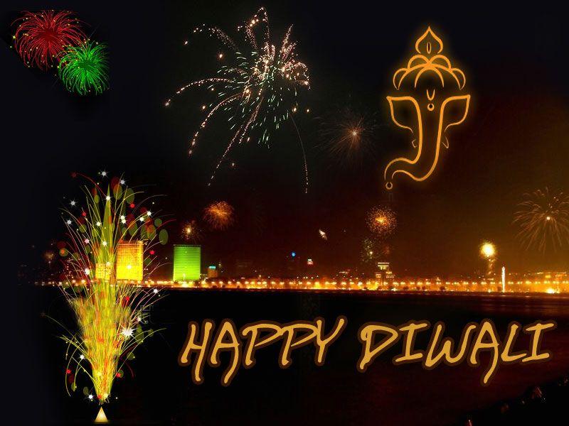 Diwali Wallpaper Full Size Diwali 2016 Happy Diwali Images
