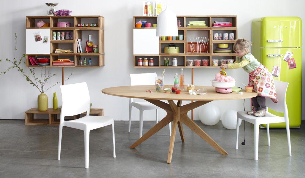 Pascal Francois photographe studio pomka pour 3 suisses.fr ...