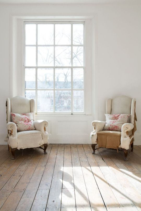 For the best home decor inspiration and trends check out http