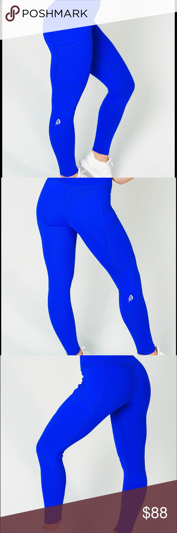 Ptula Sami Leggings In Cobalt Blue Small Clothes Design Leggings Are Not Pants Beautiful Leggings Home check phone number country phone codes phone code by city or country name. pinterest