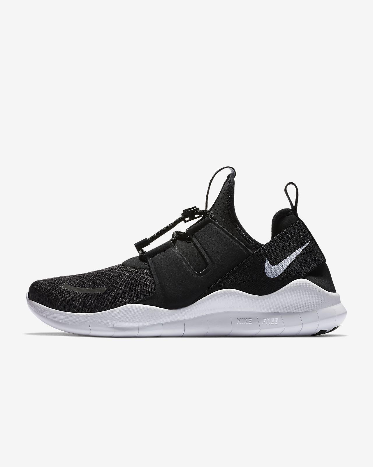 64d3c4ec41f Nike Free RN Commuter 2018 Men s Running Shoe