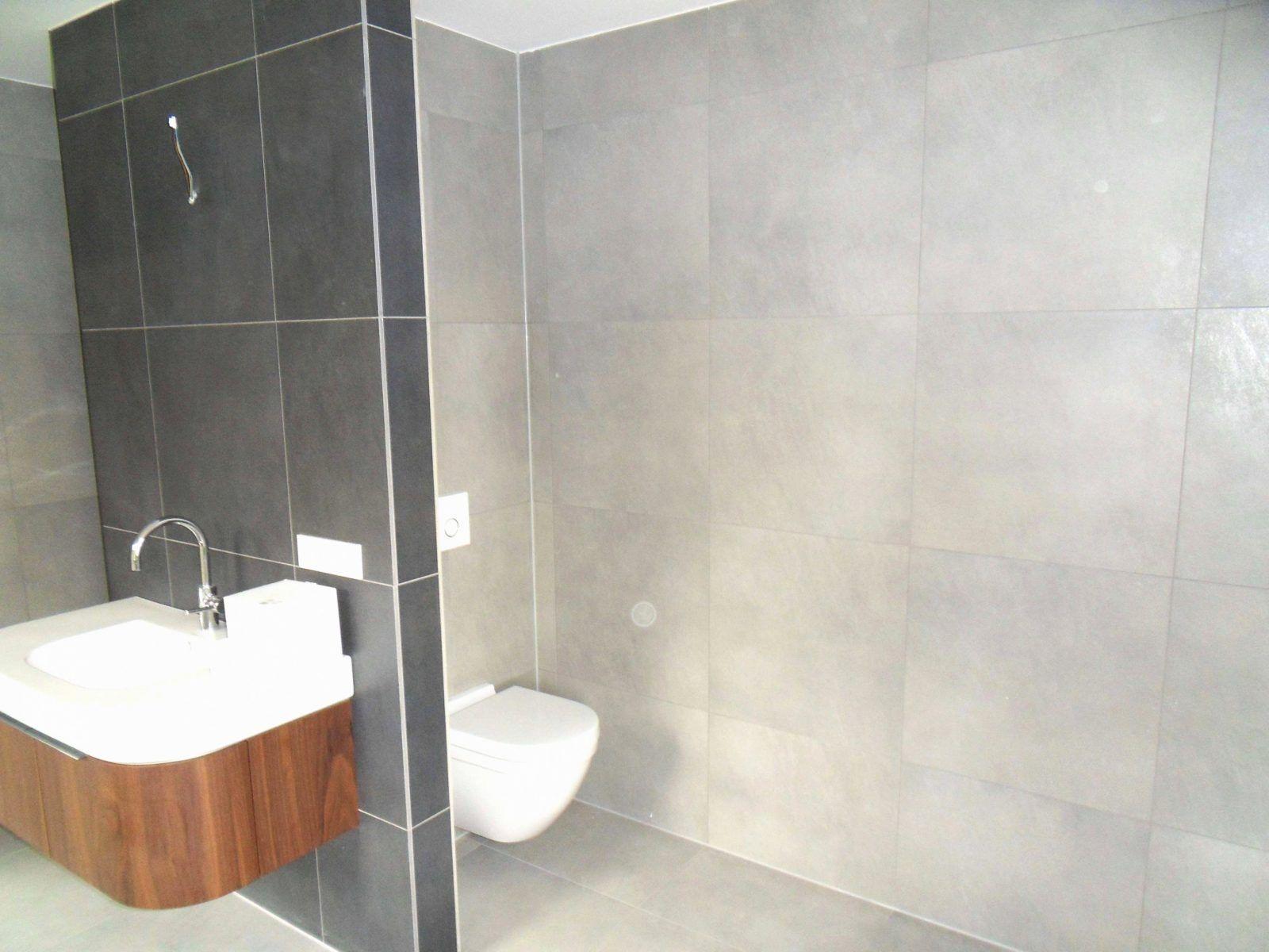 Badezimmer Ohne Fliesen Erfahrungen Badezimmer Fliesen von ...
