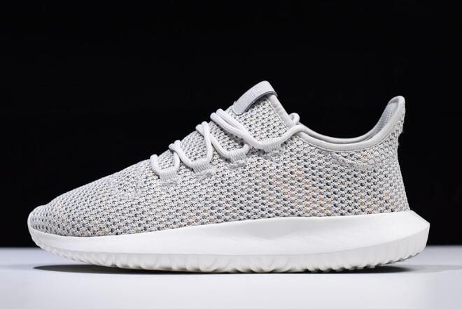 adidas Originals Tubular Shadow Knits For Women - Culture Kings