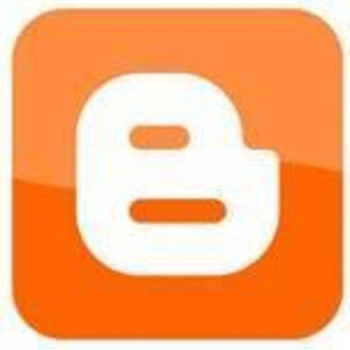 25 Great Blogger Widgets Blogger tips, App, Free blog