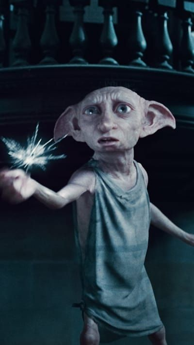 24 Best Ideas For Lock Screen Wallpaper Harry Potter Hogwarts