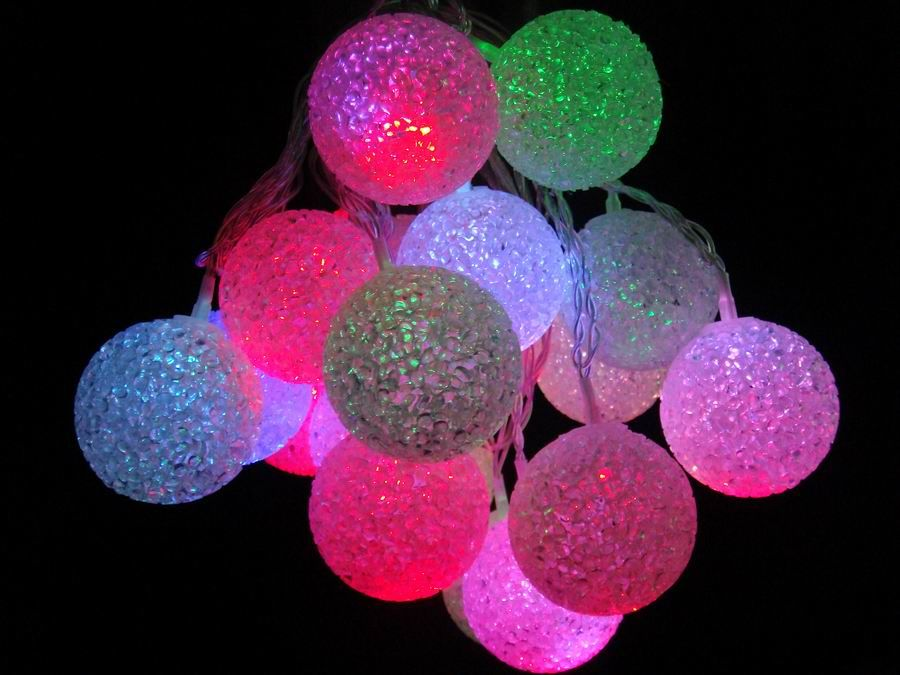 Novelty Outdoor String Lights Decorative outdoor string lights decorative string lights decorative outdoor string lights workwithnaturefo