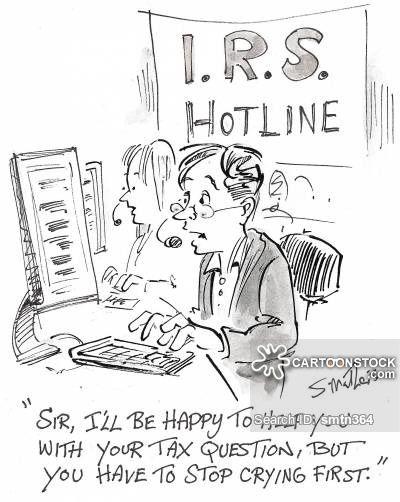 Tax Bill cartoons, Tax Bill cartoon, funny, Tax Bill