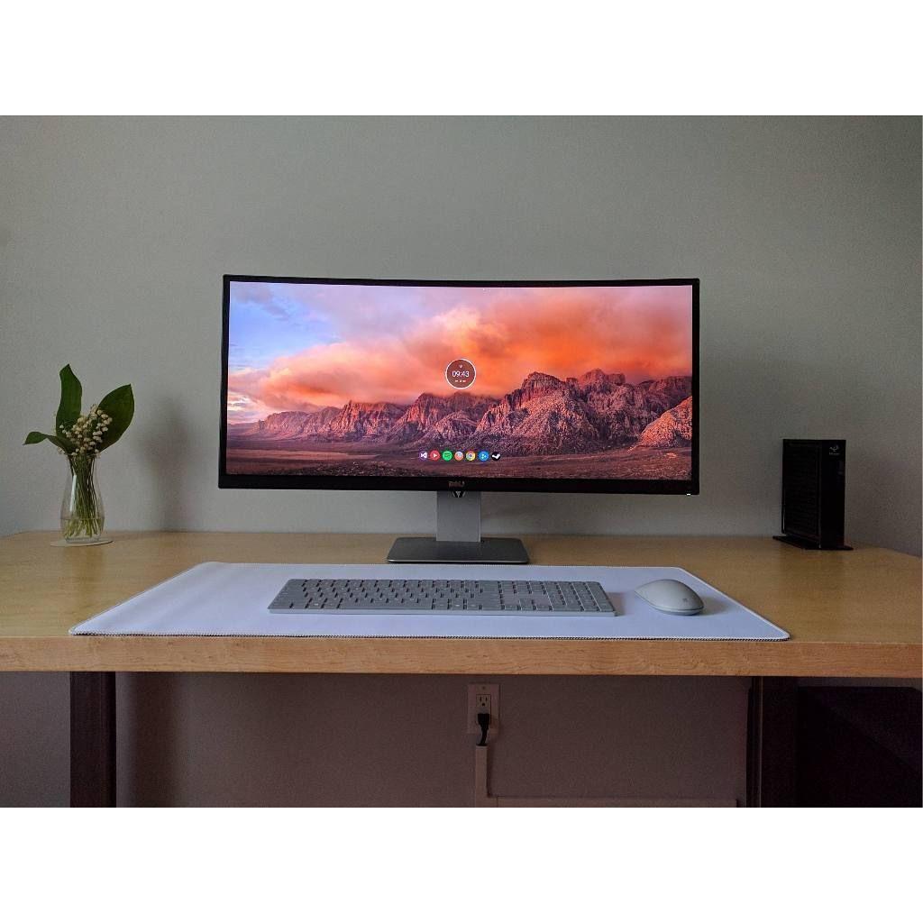 Pin von Sirius Tse auf Rooms and PC Setups | Pinterest | Büros und Raum