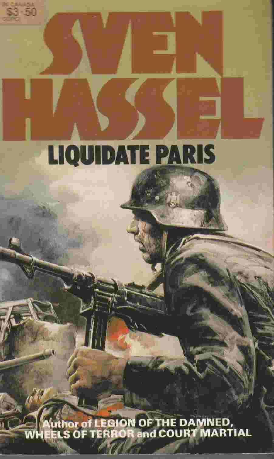 sven hassel books   Google Search   Sven Hassel   Pinterest sven hassel books   Google Search