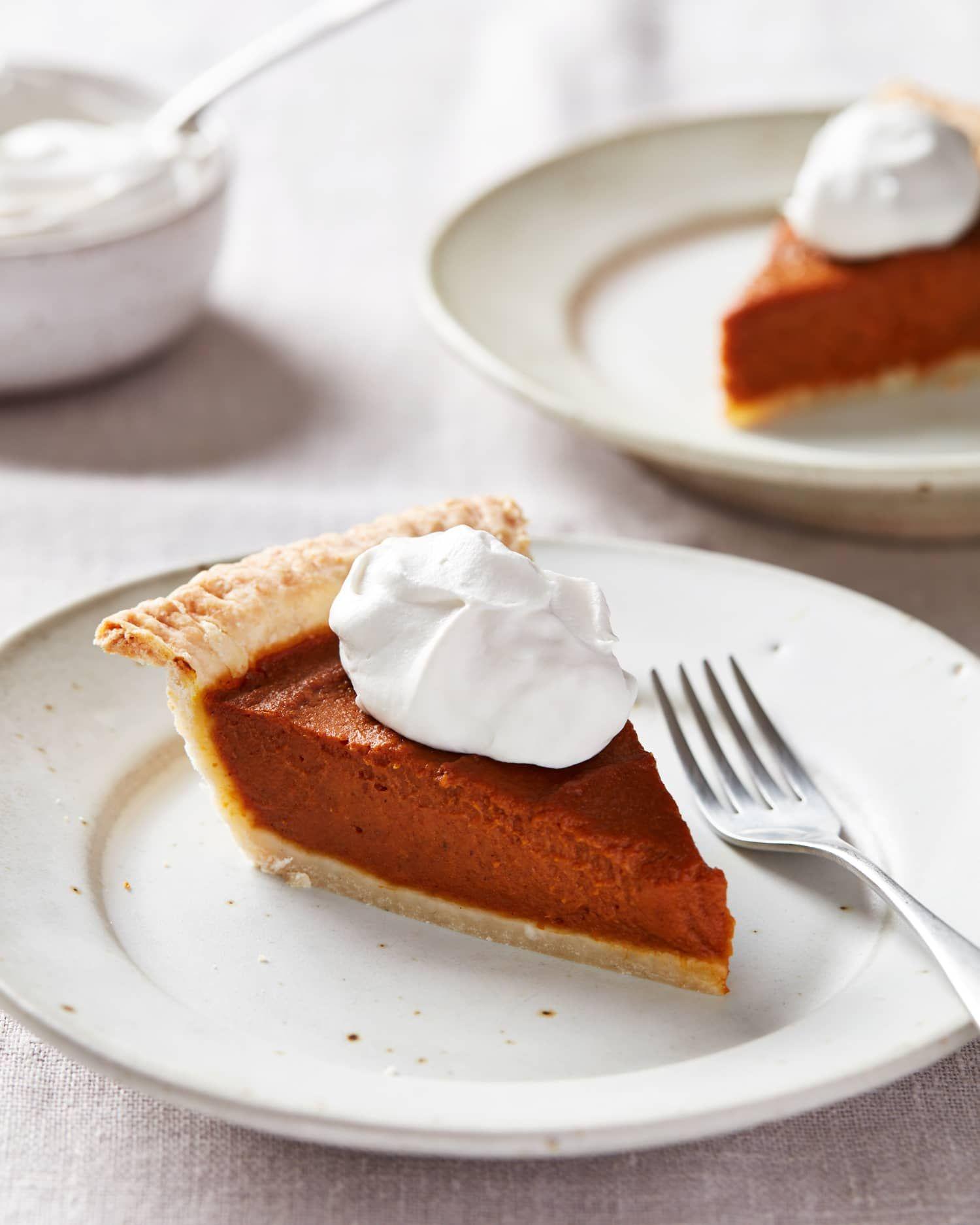 How To Make The Best Vegan Pumpkin Pie Recipe In 2020 Vegan Pumpkin Pie Vegan Pumpkin Vegan Pumpkin Pie Recipe